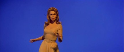 Ann-Margaret from houseofmirthandmovies.wordpress.com