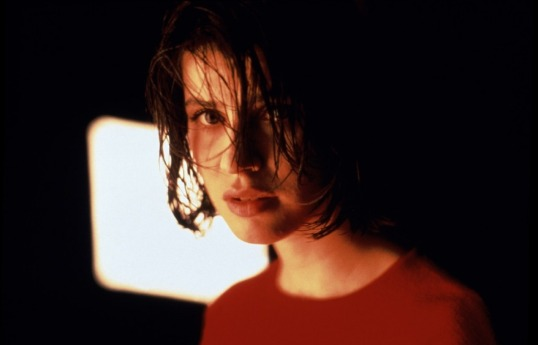 irene-jacob