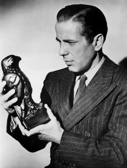 annex-bogart-humphrey-maltese-falcon-the_05