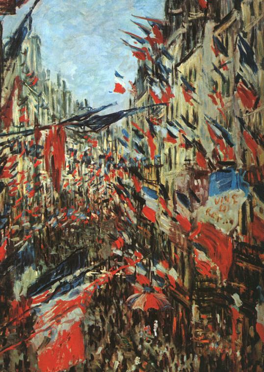 rue-motargueil-with-flags1878
