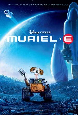 muriel-e-300