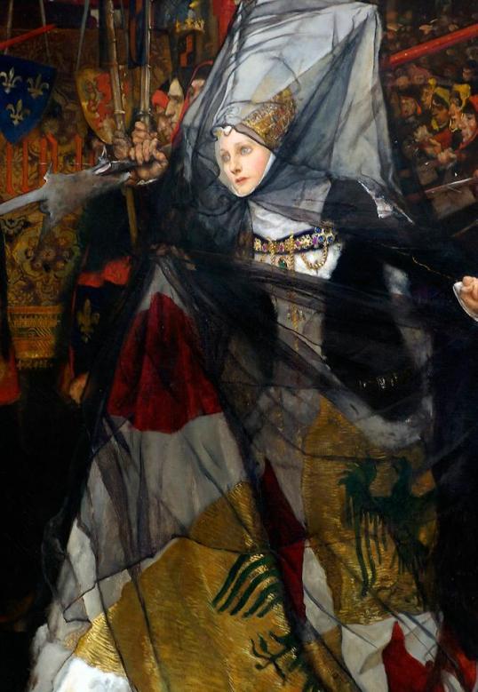 abbey_edwin_austin_richard_duke_of_gloucester_and_the_lady_anne_1896_yale_university_source_sandstead_d2h_141