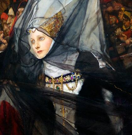 abbey_edwin_austin_richard_duke_of_gloucester_and_the_lady_anne_1896_yale_university_source_sandstead_d2h_142