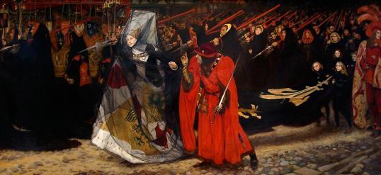 abbey_edwin_austin_richard_duke_of_gloucester_and_the_lady_anne_1896_yale_university_source_sandstead_d2h_15