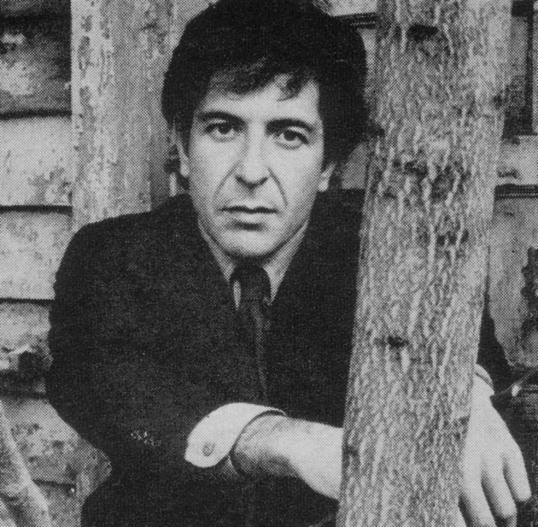 leonardcohen1969