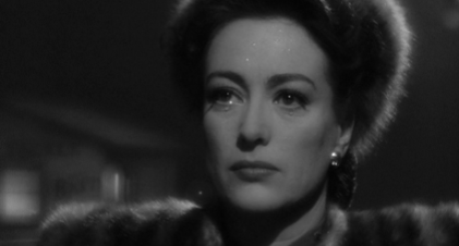 mildred-pierce1