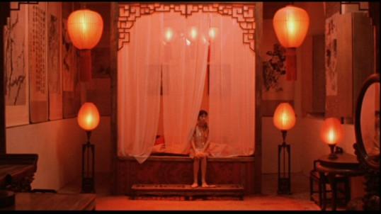 raise the red lantern PDVD_008