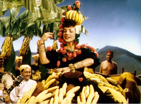 gangs-all-here-carmen-miranda