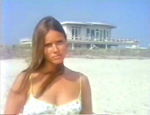 Last Summer Movie 1969 1969 Last Summer