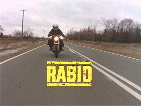rabid1977dvd