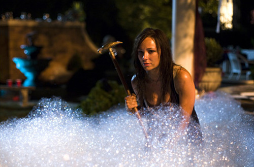 SororityRow02
