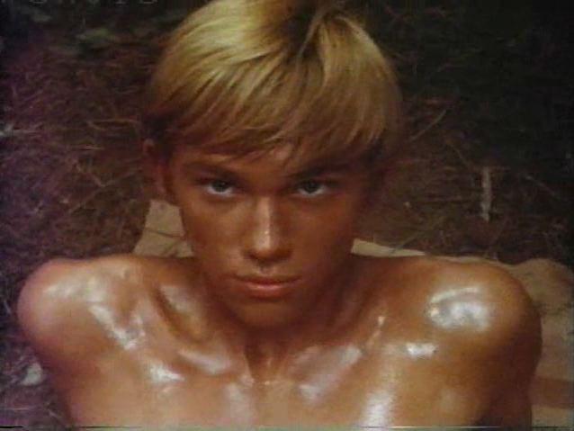 Last Summer Movie 1969 Last Summer Perry 1969