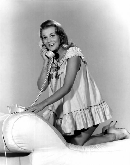 Ann Margret Bye Bye Birdie Iconic Film Styles: An...